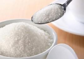 Truco para el insomnio: sal y azúcar