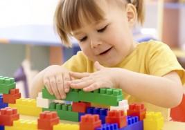Con el juego, se traspasan las barreras del autismo