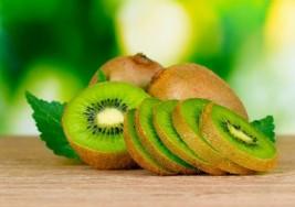 Las 6 mejores frutas para combatir el estreñimiento