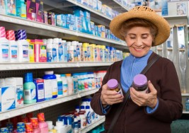 Nuevo medicamento revoluciona tratamiento contra esclerosis múltiple