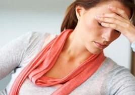 Cómo entender la enfermedad de la esclerosis múltiple