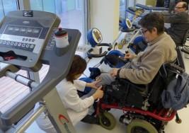 La UAB y el Centro de Esclerosis Múltiple crean una cátedra sobre neuroinmunología