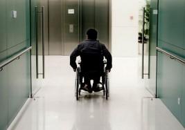 El desconocido alcance de la esclerosis múltiple en Chile