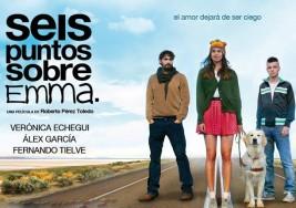Película: Seis puntos sobre Emma