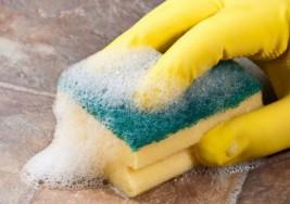 Consejos para tener un hogar antialérgico