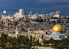 Israel lanza el primer Centro de Autismo en Oriente Medio