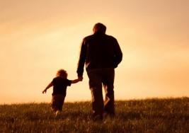 Claves de una relación enriquecedora: abuelos y nietos