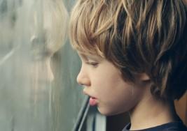Presentamos las señales para reconocer un cuadro de autismo