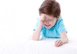 Autismo y calidad de vida, un deseo más que posible