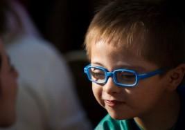Justicia ordenó a colegio permitir postulación de niño con síndrome de Down