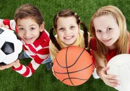 El ejercicio físico podría estar asociado a una reducción de la enfermedad en niños con esclerosis múltiple