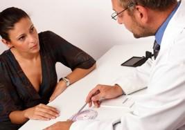 Pacientes piden ampliar cobertura contra esclerosis múltiple en Chile