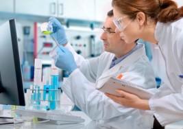 La Asociación Riojana de Esclerosis Múltiple dona 1.530 euros a investigación
