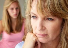 ¿Por qué se engorda durante la menopausia? 8 claves para evitarlo