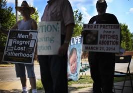 Iniciativa busca prohibir aborto en caso de síndrome de Down