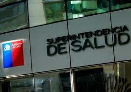 Isapres y Fonasa no podrán suspender fármacos a pacientes con esclerosis múltiple en Chile