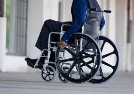 Conoce qué es la esclerosis múltiple, una enfermedad difícil de detectar