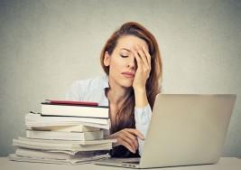 El sueño, ¿un problema en los pacientes con Artritis Reumatoidea?