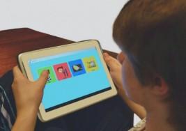 Autismo, ¿cómo pueden las TIC mejorar el trastorno?