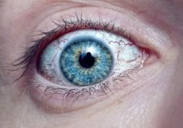 ¿Qué es el síndrome visual informático y qué se puede hacer al respecto?