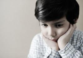 El TDAH podría enmascarar el autismo en los niños pequeños