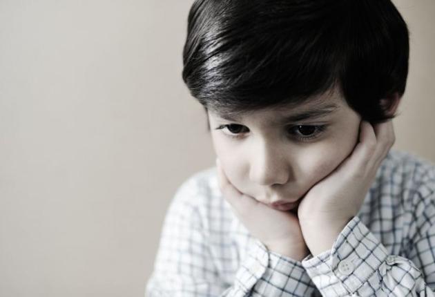 el tdah podra enmascarar el autismo en los nios pequeos