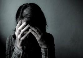 Los 9 alimentos para ganarle la batalla a la depresión