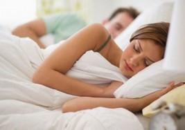 6 claves para mejorar la calidad de tu sueño gracias a la cena