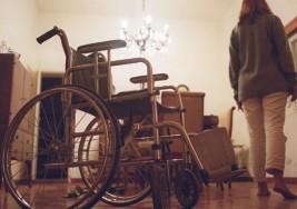 Mujeres crean asociación para atender esclerosis múltiple en Nayarit