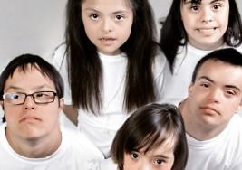 Estudiantes con síndrome de Down harán prácticas en el Ministerio de Justicia