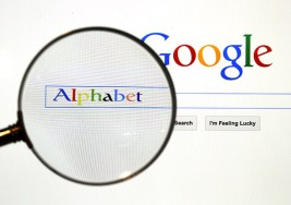 Google trabaja en la investigación de una pastilla para detectar: esclerosis múltiple y cáncer