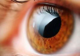 ¿A qué se debe la visión borrosa y cómo tratarla?