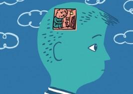 Crean dispositivos terapéuticos para menores con autismo