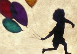 Los niños que han conseguido que los síntomas del autismo desaparezcan