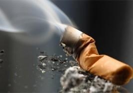 El tabaco puede acelerar la progresión de la esclerosis múltiple