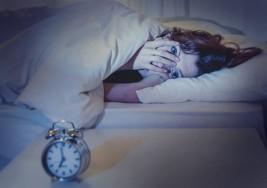 Estas son las consecuencias de dormir menos de 8 horas al día