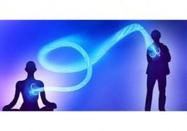 DESACTIVANDO LAZOS ENERGÉTICOS CON PERSONAS QUE YA NO QUIERO…