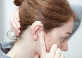Hábitos que causan sordera