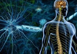 ¿Qué pasa con la esclerosis múltiple para que se esconda tanto?
