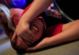 Spray nasal, innovadora 'ayuda' para niños con autismo