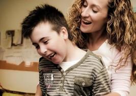 4 mitos sobre el autismo que se niegan a desaparecer