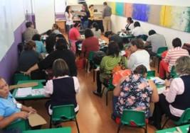 Profesionaliza DIF atención del autismo en las escuelas