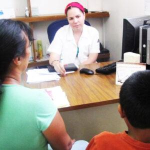 El Ipebc brinda mayores oportunidades a personas con autismo..