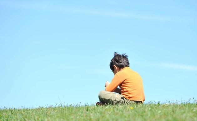Detección del autismo es posible desde los 6 meses de edad