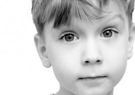 Cuestiones básicas para entender el autismo