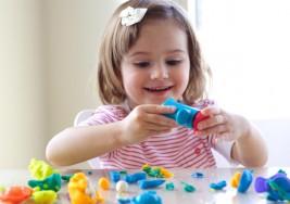 """""""Cuando tienes un hijo con autismo, el entorno está en contra"""""""