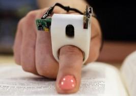 Accesibilidad física y cibernética para ciegos gana espacio en agenda latinoamericana