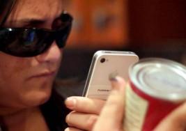 Gana espacio la accesibilidad física y cibernética para ciegos