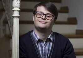 Treinta jóvenes con Síndrome de Down muestran sus talentos