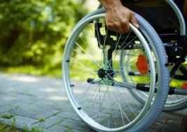 Nuestra particular carrera de fondo con la esclerosis múltiple